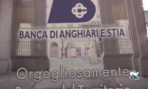 BCC Anghiari Stia verso assemblea 2018