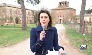 Fratta set film Garrone