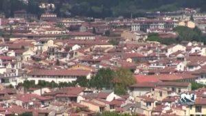 Calano prezzi case in Toscana