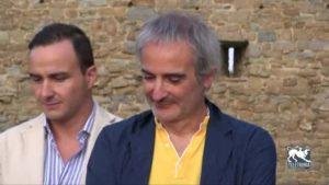 Curiosità a Venezia per il film di Assayas