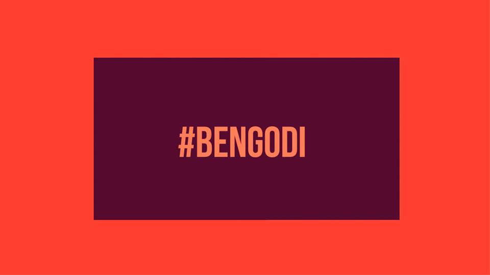 #Bengodi