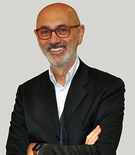 Roberto Francini