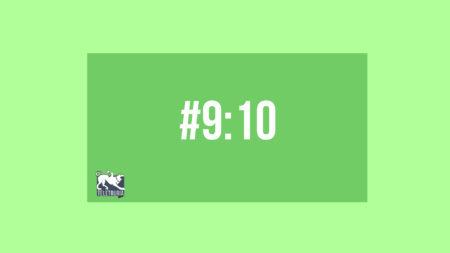 #9:10 di Teletruria