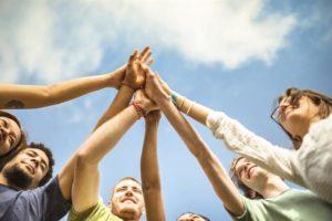 Servizio civile regionale, Confcooperative Toscana apre il bando per 130 giovani
