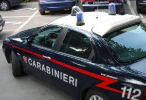 Operazioni carabinieri in Casentino e Valdarno