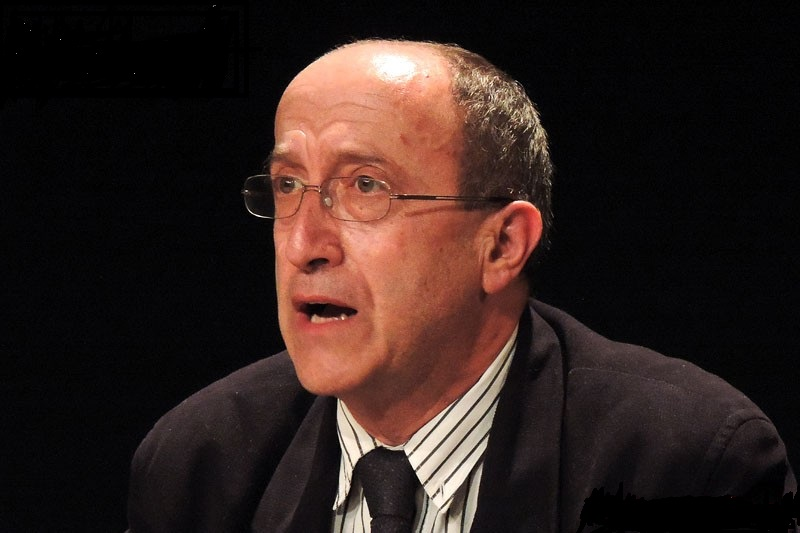 Luigi Alberto Alberti