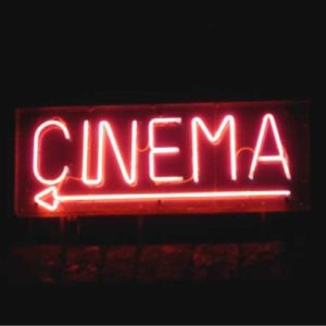 Al cinema con...Teletruria