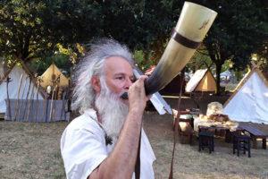 L'Arezzo Celtic Festival si rialza con una serata di cibo e musica