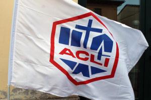 Le Acli ricercano tre giovani per il nuovo percorso di servizio civile