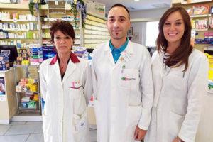 Progetto Melanoma, visite gratuite per la diagnosi dei tumori alla cute