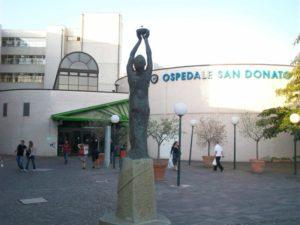 Prevenzione tumori cavo orale: visite gratis al San Donato