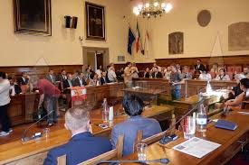 Consiglio comunale, le interrogazioni