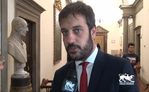 """Romizi: """"Ghinelli  Fico: i pretesti per strizzare l'occhio ai like e alla Lega"""""""