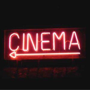 Al cinema con Teletruria dal 28 agosto 2019
