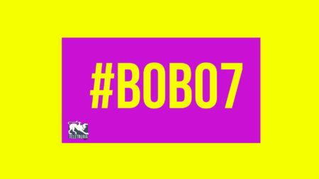 #Bobo7