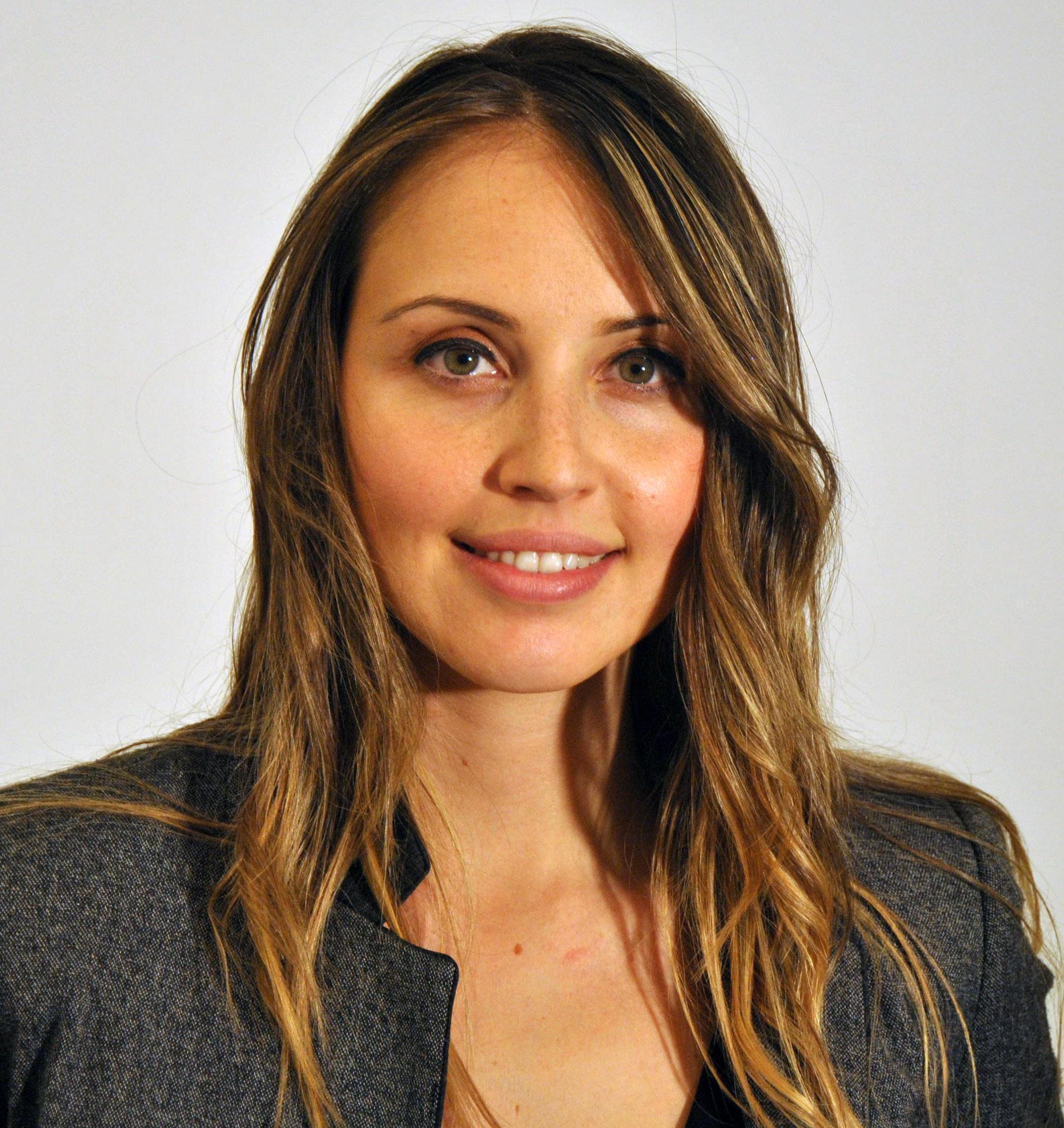 Ilaria Vanni