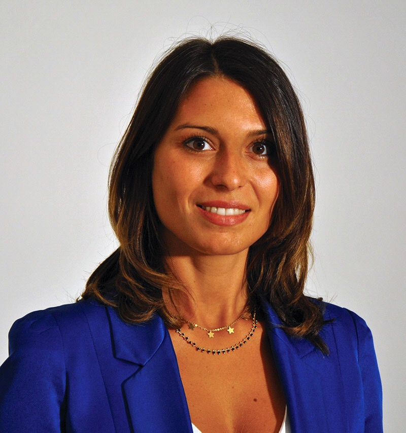 Maria Stella Bianco