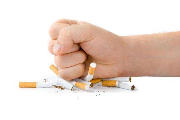 Smettere di fumare asl firenze