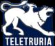 icona_logo